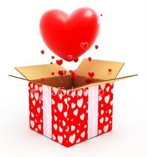 POUČNE PRIČE - Kutija poljubaca