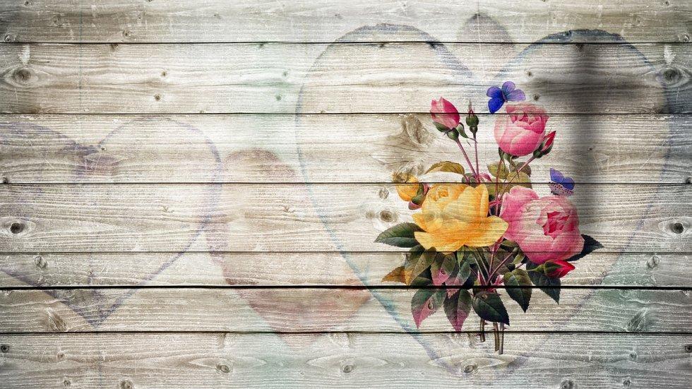 Ljubavna kartica - GLAS SRCA