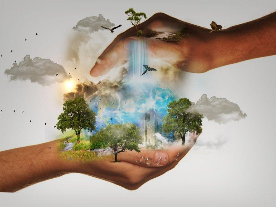 Uštedite novac i spasite planet