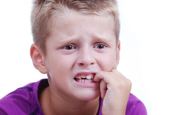 Roditelji, smjesta prestanite s ovim! Evo koji postupci djecu tjeraju na psihijatriju!