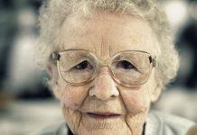 Snaha je napisala pismo svekrvi nakon što se naživcirala zbog bombona koje je stalno davala njezinoj djeci