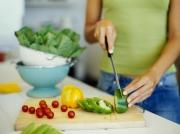 Je li moguće prehranom izmijeniti način funkcioniranja tijela?