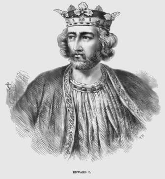 Dogodilo se na današnji dan...16. lipnja 1239.