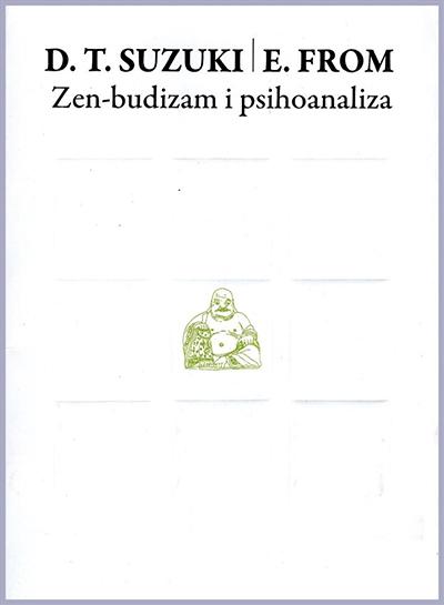 Zen budizam i psihoanaliza