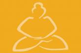 Budizam by Matija Piljek