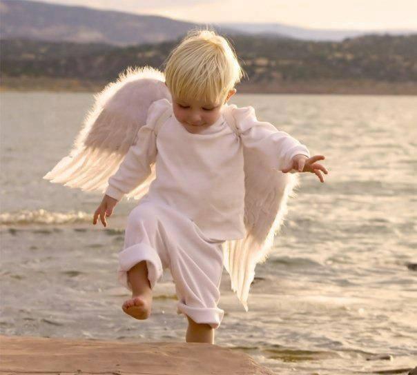 NAPREDAK NA SPIRITUALNOJ STAZI