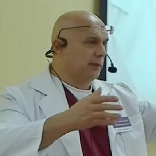 DOKTOR BUBNOVSKI  - Slabe noge, slabo srce: Čučnjevi mogu da izleče srčane bolesti, ako se izvode ovako!