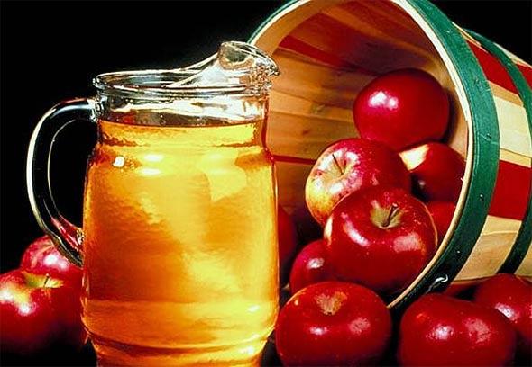 Može li jabučni ocat izliječiti vaš visoki krvni tlak? Zašto to farmaceuti skrivaju?