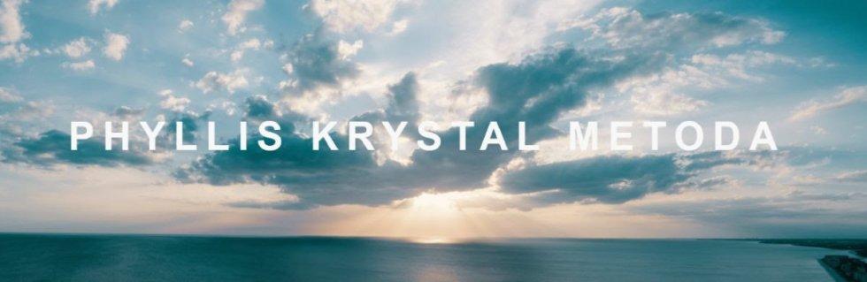 Uvodna radionica po metodi Phyllis Krystal