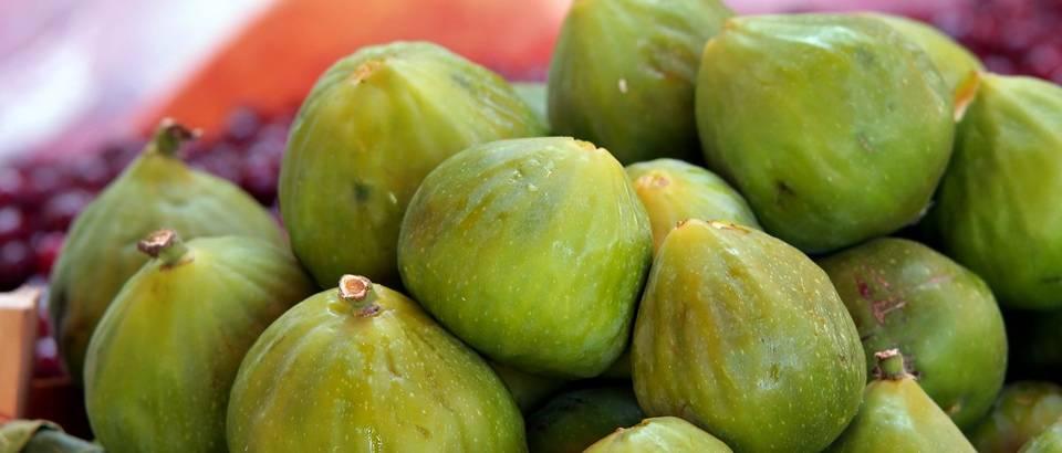 Znate li razliku između svježih i suhih smokava? Nutricionistica savjetuje kojima dati prednost