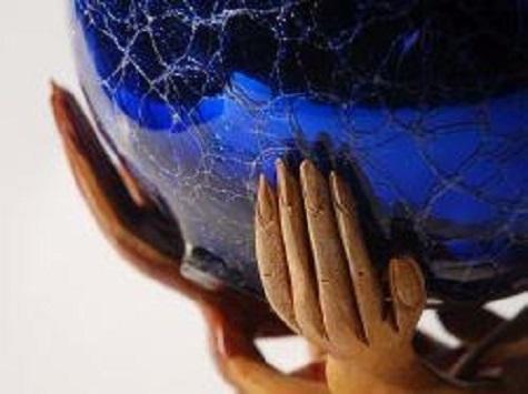 Saznajte svoju budućnost - arapsko proricanje sudbine