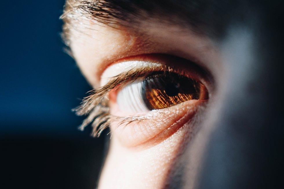 Kako svjesno promatranje transformira naš život...