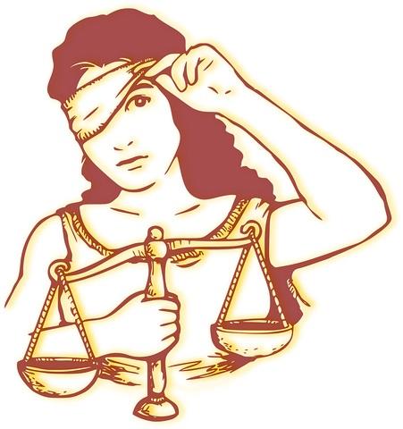 Zlatna zora večeras u 23h: Ispravljanje nepravdi + KLJUČ vašeg ljetnog uspjeha