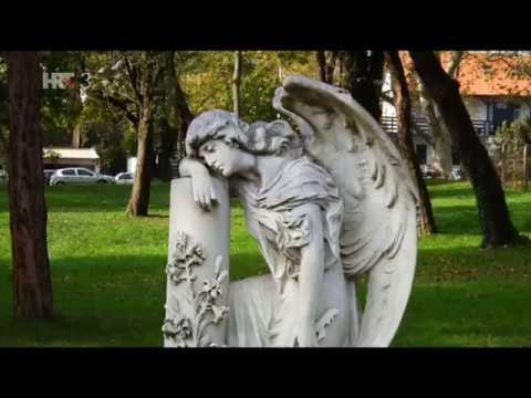Na rubu znanosti - MISTIČNI ZAGREB, 1. i 2. DIO