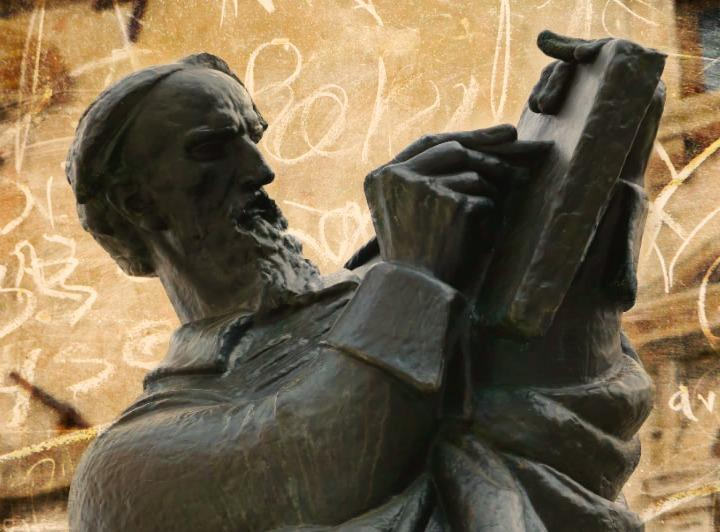 Dogodilo se na današnji dan...18. kolovoza 1450.