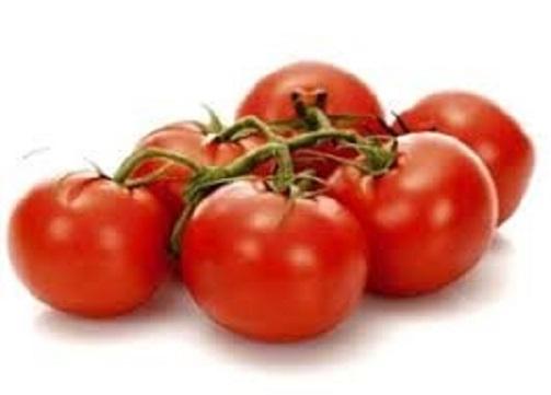 U rajčici je zdravlje