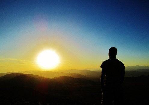 Na duhovno nadarene ljude utječe ovih 7 čudnih stvari!