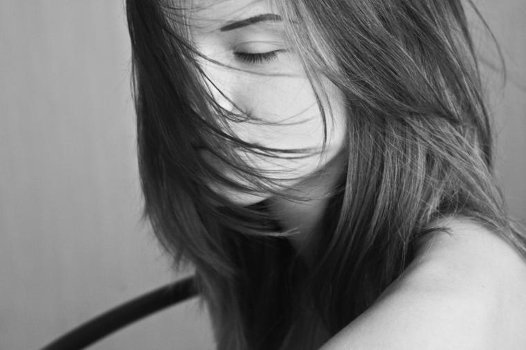 Psiho - detoks: Evo kako da očistite dušu od uvreda, zlih pogleda i ljudskih ujeda!