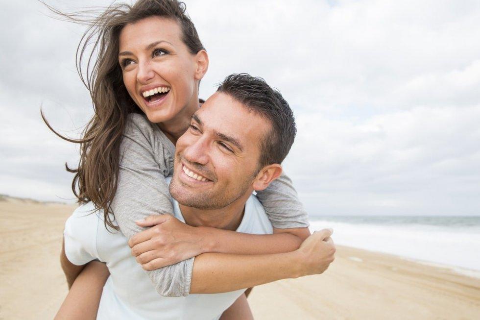 Kada dobiju ovih 12 stvari, muškarci znaju da su pronašli savršenu ženu!