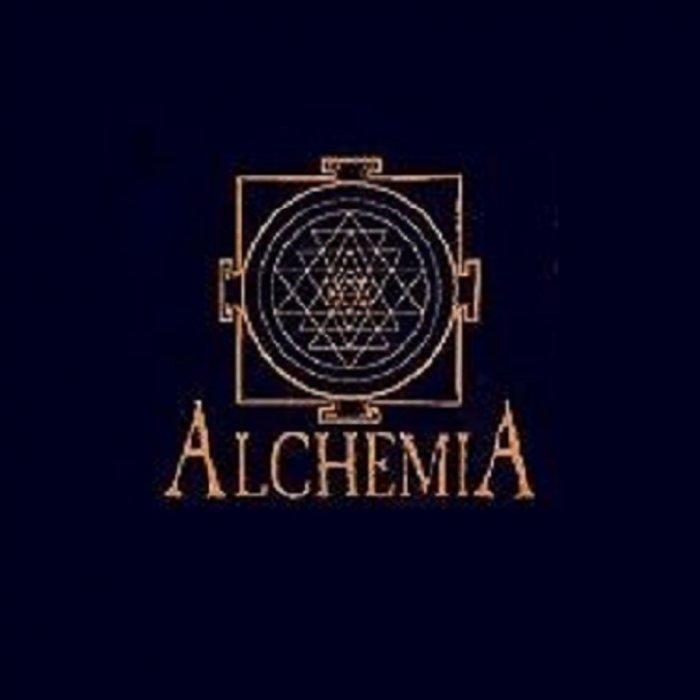 LEKSIKON OSNOVNIH JUNGOVIH POJMOVA - ALHEMIJA