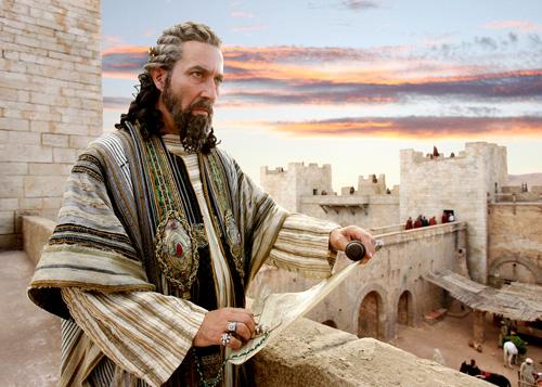 Kralj Herod