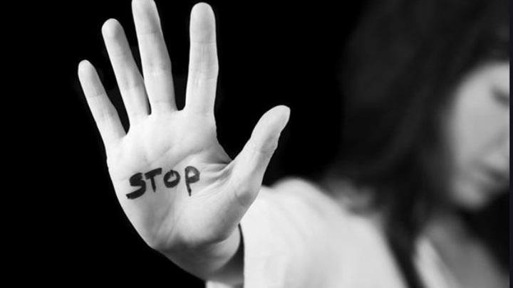Danas se obilježava  Nacionalni dan borbe protiv nasilja nad ženama