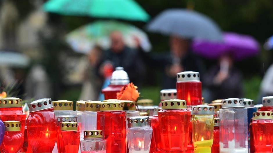 Svjetski dan prevencije samoubojstava: Zašto nemamo nacionalnu strategiju?