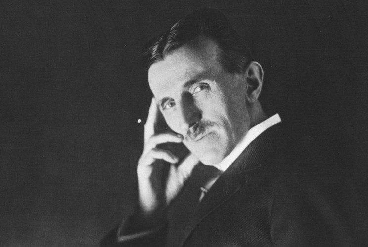 Intervju sa Nikolom Teslom iz 1899. godine: Ja sam ipak poražen čovek. Ja nisam ostvario ono najveće što sam mogao