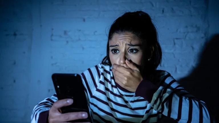 Aplikacije koje od života mogu napraviti pakao: U porastu je softver za uhođenje