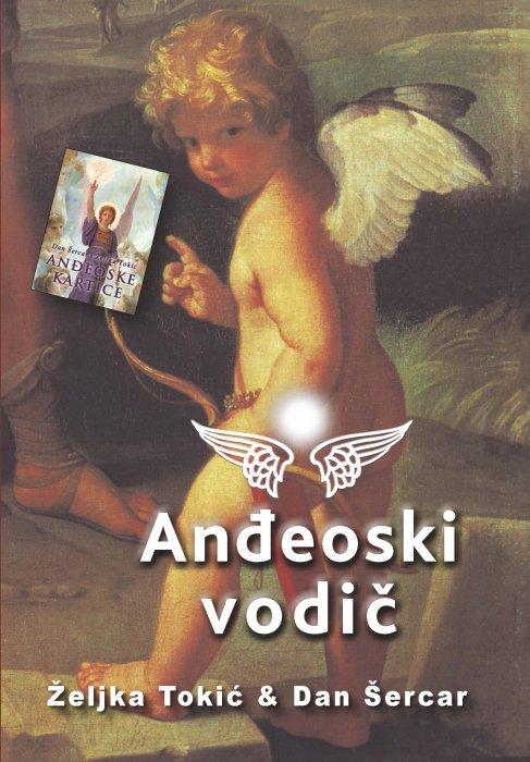 Anđeoski vodič - Dan Šercar & Željka Tokić