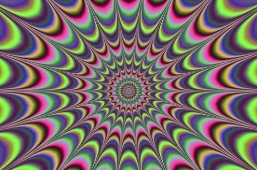 DROGE, BIČ NOVOG DOBA - LSD