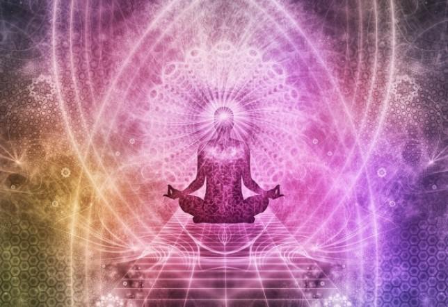 Sveta geometrija i sveti simboli