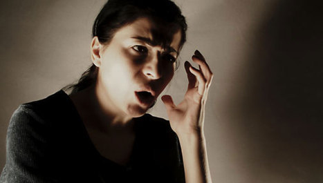 Kako se ponašati prema osobama koje su psihički bolesne?