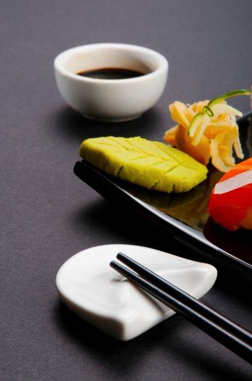 Revolucionarni način ishrane: 9 pravila Tao dijete