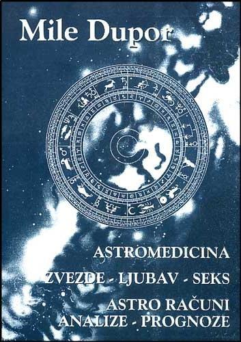 ASTROMEDICINA