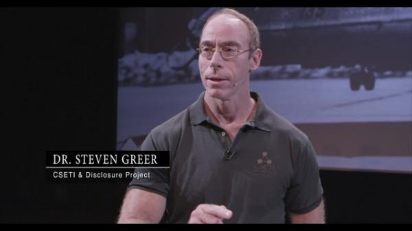 Greer Steven -Skrivena Istina-zabranjeno Znanje