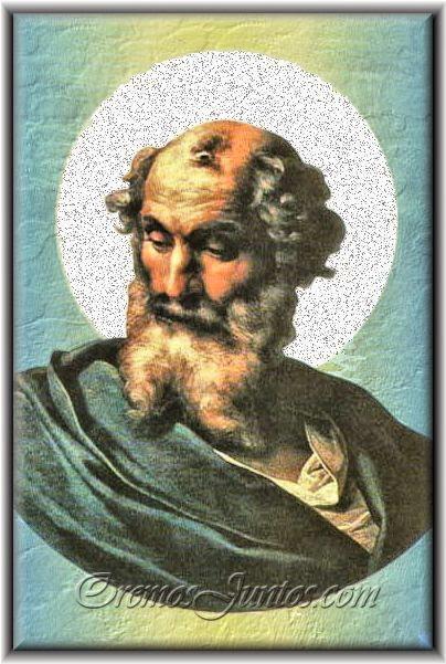 SVETAC DANA – Sveti Adeodat
