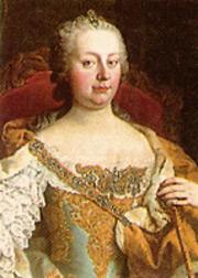 Dogodilo se na današnji dan...29. studenog 1780.