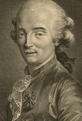 Dogodilo se na današnji dan...21. studenog 1783.