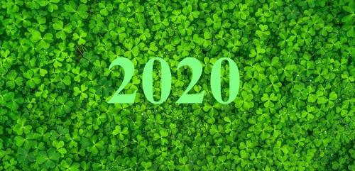Zlatna zora u 23 h - Vaš OSOBNI BROJ i osobni KOD za 2020 g. + sretni brojevi