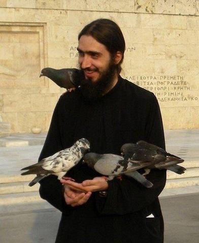 Vladimir Konstantinovic  Nevjarovic-Terapija duše