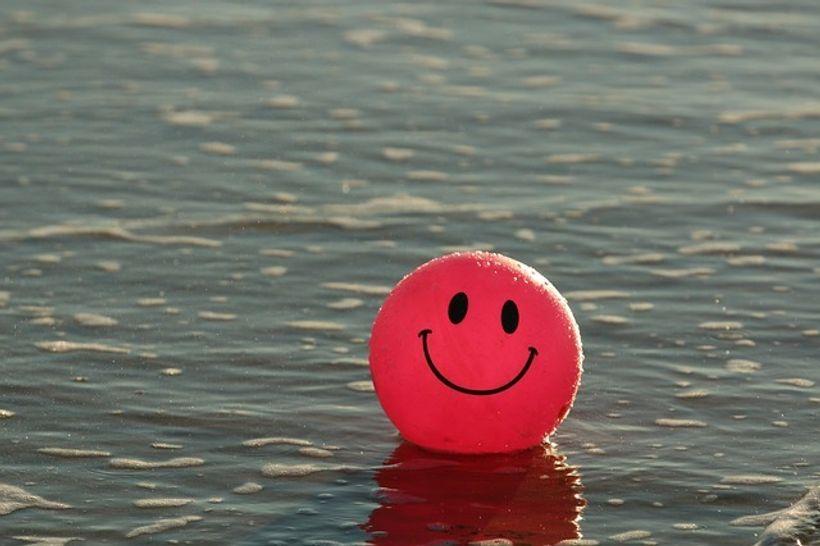 Izračunajte koliko ste sretni......