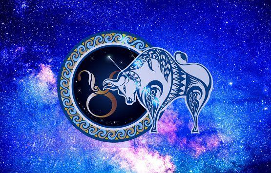 Što uče znakovi horoskopa - Bik