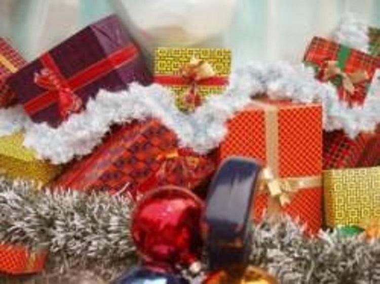 Izbjegnite darivanje loših poklona