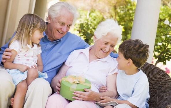 Neprocjenjivi životni savjeti: Pismo jednog djede svojim unucima