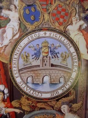 Dan grada Osijeka
