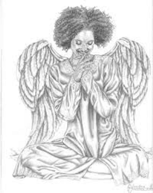 Anđeli - Sylvia Browne