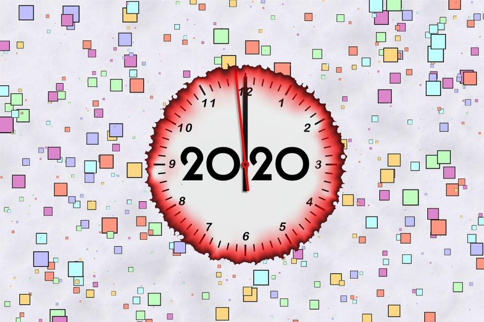 Zlatna zora, večeras u 23h: Tarot prognoza za 2020 + košarica želja