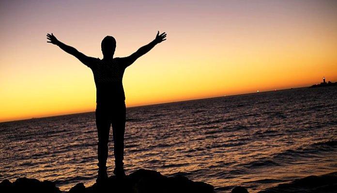 Bolje biti u miru, nego u pravu  – 20 lakih pravila sretnog života