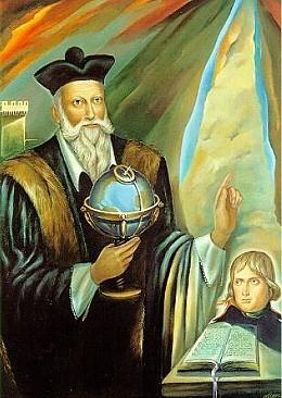 Dogodilo se na današnji dan...14. prosinca 1503.
